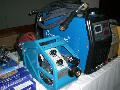 FM-001
