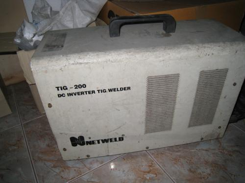 FM-016