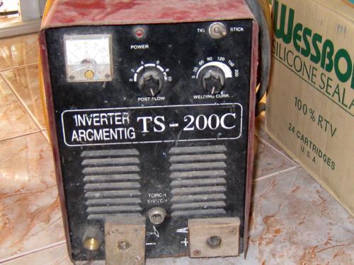 FM-017