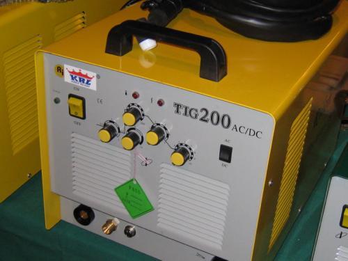 FM-020