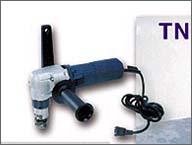 หัวตัด TND 2003